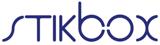 Stikbox Logo